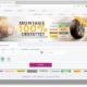 Als Einführungsangebot wirbt der neue Onlineshop seit Anfang Juli und noch bis zum 1. August mit einer Erstattung der Montagekosten von 100 Prozent (ab 17 Zoll) bzw. 50 Prozent (16 Zoll und kleiner) geworben – gedeckelt allerdings bei maximal 100 Euro (Bild: Screenshot)