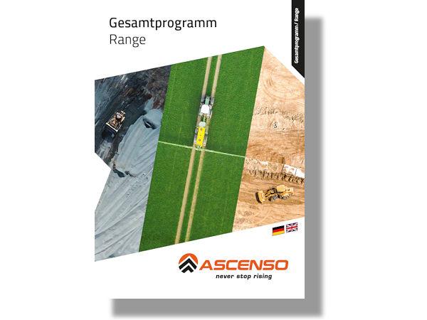 Mit Blick auf die neue Off-Highway-Marke Ascenso wird von einem dynamisch wachsenden Sortiment gesprochen – das aktuelle Gesamtprogramm steht auf den Webseiten des Anbieters zum Herunterladen bereit (Bild: EATD)