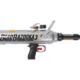 """Gaither Tools neue """"Bead Bazooka 3L2"""" soll gegenüber der 2011 erstmals vorgestellten """"Bead Bazooka 6L"""" mit einer kompakteren und damit leichteren Bauweise aufwarten können (Bild: Gaither Tool)"""
