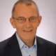 Martin Klein hat bei Schaeffler die Leitung des Automotive-Aftermarket-Vertriebs für Zentraleuropa, den Mittleren Osten und Afrika übernommen (Bild: Schaeffler)