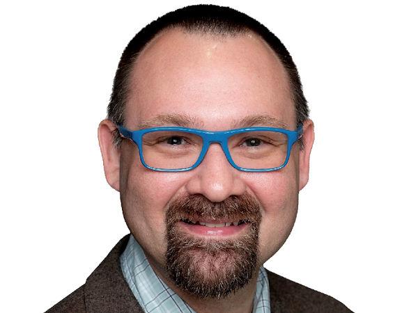 """Die Position als globaler Katalogmanager im Unternehmen hat Sensata mit seiner für RDKS bekannten Marke Schrader mit dem Neuzugang Joe Thomas besetzt, dem """"fast 22 Jahre Erfahrung im Kfz-Aftermarket"""" bescheinigt werden (Bild: Schrader)"""
