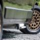 Der Boom von Wohnmobilen bzw. kräftig steigende Neuzulassungen für diese Fahrzeuggattung lässt laut Borbet auch die Nachfrage nach speziell auf sie abgestimmte Räder steigen (Bild: Borbet)