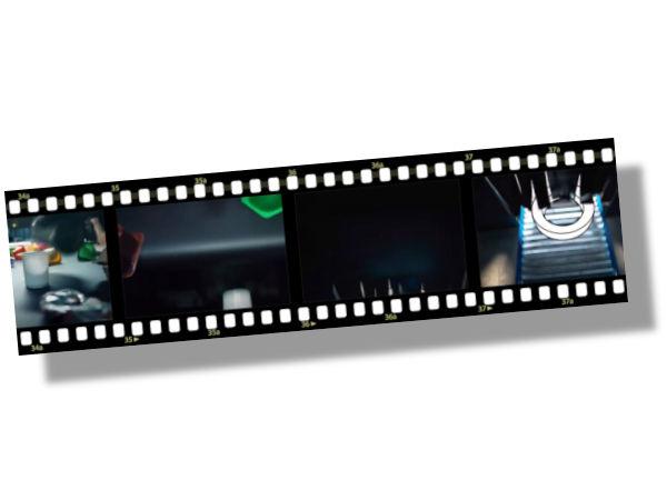 Als Herzstück der neuen Michelin-Kampagne wird ein TV-Spot bezeichnet, der am IAA-Messeeröffnungstag zur Primetime vor der Tagesschau in der ARD und dann mehrere Wochen im laufenden Programm vieler TV-Sender und Onlineportale zu sehen sein soll (Bild: YouTube/Screenshot)