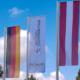 Die in der Branche für ihre geflochtenen Carbonfelgen bekannte bisherige ThyssenKrupp Carbon Components GmbH führt ihre Geschäftstätigkeit unter dem neuen Namen Action Composites Hightech GmbH bzw. unter dem Dach der österreichischen Action Composites GmbH fort (Bild: Action Composites Hightech GmbH)