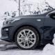 """Dank einer laut Anbieter """"höchst strapazierfähigen Dreischichtlackierung"""" soll sich das neue Dezent-Rad """"KS"""" auch für den Wintereinsatz eignen (Bild. Dezent)"""