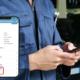 """Exides """"Battery Finder"""" soll dabei helfen, die richtige Batterie für ein Fahrzeug zu finden und korrekt einzubauen, um so nicht zuletzt das Risiko von Pannen und vorzeitigen Batterieausfällen zu verringern (Bild: Exide Technologies)"""