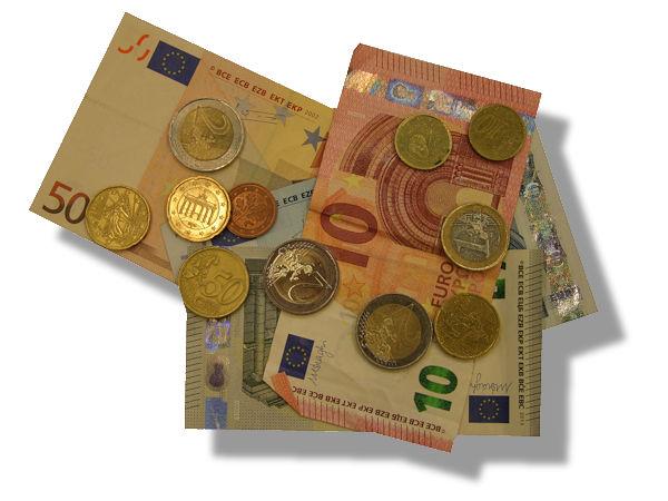 Begründet wird die zum 1. Oktober greifende Anhebung der Preise um fünf bis zehn Prozent mit erheblichen Kostensteigerungen für die Rohstoffbeschaffung und Logistikdienstleistungen (Bild: NRZ/Christian Marx)