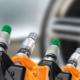 Mit seiner aktuellen Aktion will die RSU GmbH Reifenfachhändlern, Kfz-Betrieben und Autohäusern eine flexible und preiswerte Bevorratung mit RDKS-Sensoren über ihre TyreSystem-Plattform ermöglichen (Bild: RSU)
