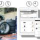 Laut der Saitow AG suchen Kunden vermehrt außerhalb der üblichen Öffnungszeiten von 8 bis 17 Uhr Kontakt mit Reifenfachbetrieben und Werkstätten, zumal auf ihren B2C-Portalen mehr als die Hälfte der Bestellungen zwischen 16 und 22 Uhr eingehen sollen (Bilder: Pit-Stop, Saitow AG – Montage: NRZ/Christian Marx)