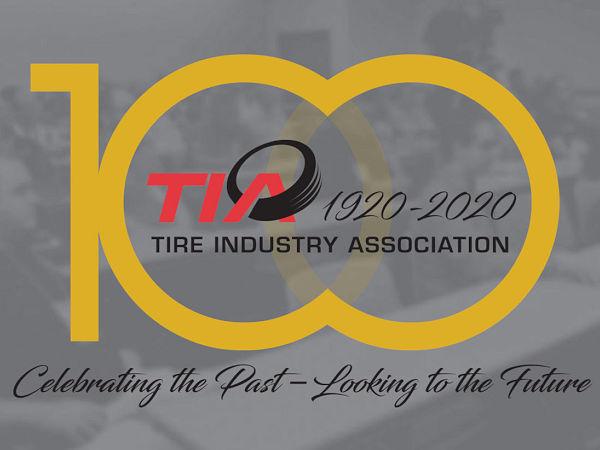 Der 1920 gegründete US-Reifenverband TIA hat nach eigenen Angaben heute mehr als 13.000 Mitglieder aus allen Bundesstaaten der USA, aber auch aus anderen Ländern der Welt (Bild: TIA)