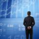 Laut dem Handelsblatt werden die heute erstmals auf dem Frankfurter Parkett gehandelten Vitesco-Aktien zu ihrem Börsenstart gleich im Deutschen Aktienindex (DAX) gelistet, als 31. von eigentlich 30 Titeln – aber nur einen Tag lang (Bild: NRZ-Fundus)