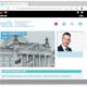 """Die sogenannten """"Wahlprüfsteine der Kautschuk- und Elastomerindustrie zur Bundestagswahl 2021"""" hält der WdK in Form eines zehnseitigen PDF-Dokumentes zum Herunterladen auf seinen Webseiten bereit (Bild: Screenshot)"""