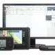 """Sein gemeinsam mit Mutterkonzern Bridgestone entwickeltes und in seine Telematikplattform integriertes RDKS ist laut Webfleet Solutions """"nur der Anfang weiterer Innovationen in der vernetzten Reifentechnologie"""" (Bild: Webfleet Solutions)"""