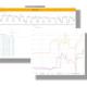 """Die Wolk After Sales Experts GmbH bietet für ihr """"After Sales Access"""" genanntes Tool neuerdings ein Modul zur Analyse des eBay-Kanals an samt Infos zu Durchschnitts-, Minimal- und Maximalpreisen für Autoteile, während die Saitow AG die Tyre24-Plattform um eine Übersicht zur Preisentwicklung erweitert hat (Bilder: Wolk After Sales Experts, Saitow)"""