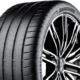 """Für das Roma genannte Ferrari-Modell hat Bridgestone eigenen Worten zufolge eine maßgeschneiderte Version seines """"Potenza Sport"""" entwickelt, die derzeit in den Größen 245/35 ZR20 91Y und 285/35 ZR20 (100Y) für den Wagen erhältlich ist (Bild: Bridgestone)"""