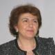 """""""Wir hoffen, dass die kommenden Monate einen positiveren Trend zeigen werden"""", sagt ETRMA-Generalsekretärin Fazilet Cinaralp mit Blick auf das Reifengeschäft im europäischen Ersatzmarkt (Bild: NRZ/Christian Marx)"""
