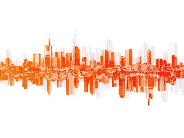 Die Herbsttagung des Wirtschaftsverbandes der deutschen Kautschukindustrie ist für den 18. November in Frankfurt/Main terminiert – eine Teilnahme an der Veranstaltung soll aber auch digital bzw. virtuell möglich sein (Bild: WdK)